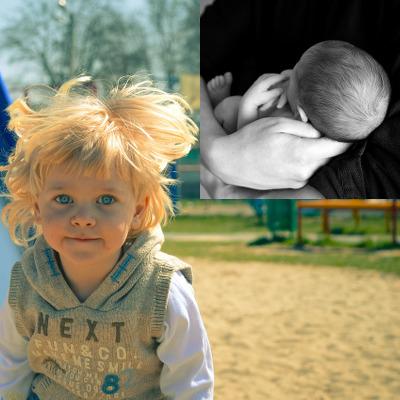 Votre ostéopathe Bébé et Enfant sur Versailles